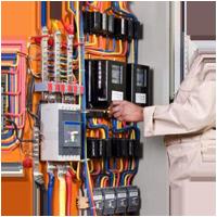 Instalações Electricas