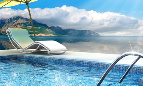 piscinas-particulares