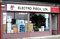 ElectroPisca1