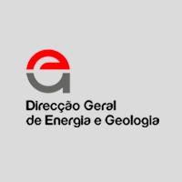 Certifificado Sistemas Solares Térmicos